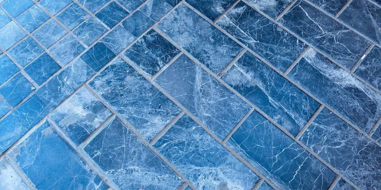 Daltile Tile & Stone Walls and Floors