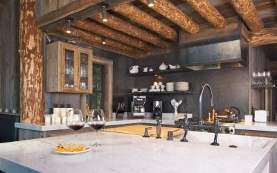 How to Find Reclaimed Home Building Materials