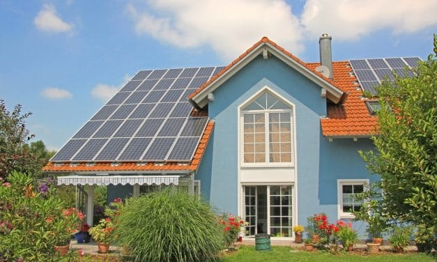 What Are the Different Types of Sustainable Homes?