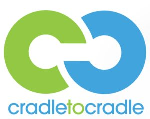 cradle to cradle logo, 10 Trustworthy Green Product Databases for Building or Renovating Your Home