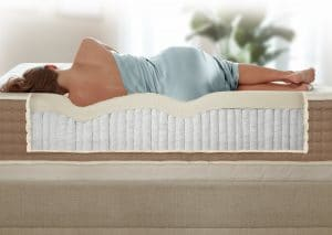 eco terra eco-friendly mattresses for every budget on elemental green