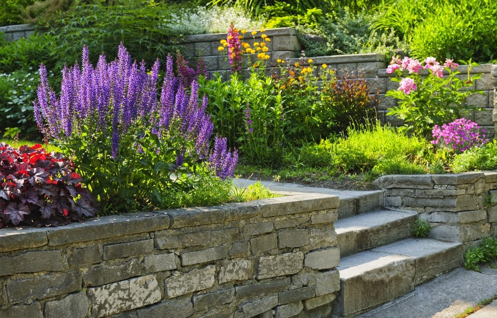 How to Create Eco-Friendly and Sustainable Garden Beds