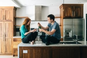 What Home Buyers Should Look For (and avoid) in High Performance Homes on elemental green